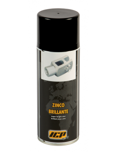 Icp00049Zbr - Zinco Brillante - 1