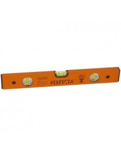 IOR12221.40 - Livella Perfecta Profilato In Alluminio 40 Cm - 1