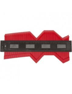 IOR18472 - Profilometro Ad Aghi 25 cm - 1