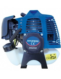 Carburatore Hyundai 35200