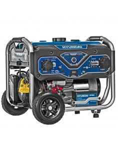 Generatore Benzina Di...