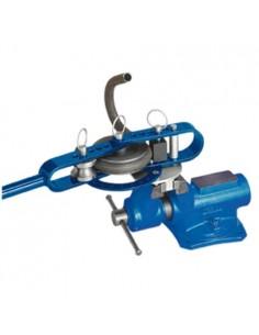 MET3776012 - Dispositivo Di Curvatura Modello RB 12 Per Tubi A T Da Riscaldamento E Per L'Acqua - 1