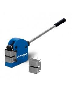 MET3776102 - Dispositivo Di Ricalco E Stiramento Modello SSG 12 - Max Spessore 1,2 Mm - 1
