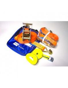 MURNP37435PK003 - Kit Cinghie Artigiano - 1