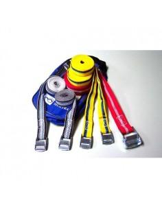 Murp98-P29Pk004 - Kit Cinghie Hobby - 1