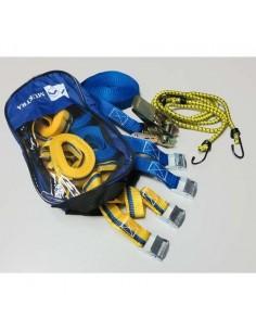 MURP989929PK010 - Kit Cinghie Multiprodotto - 1