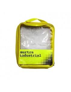 MURP989929PK010 - Kit Cinghie Multiprodotto - 1 2