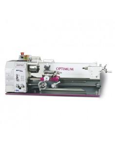 OPT050OP7001 - Tornio Parallelo Modello TU2807 - 230V - Dimensioni  140X700 Mm - 1