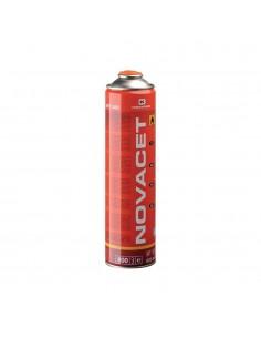 Kemper Cartuccia Gas Per Saldatrici Ossigeno Miscela Supergas 575 - 1