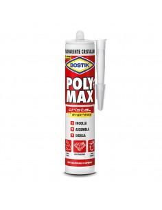 Bostik 3246020 Polimax...
