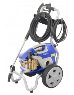 "Idropulitrice Annovi Reverberi 613 K Ar Blue Clean Em 230V/50Hz(""Schuko"") - 1 2"
