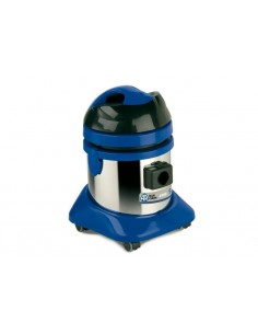Aspirapolvere Mod.4100 Em... 2
