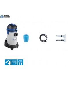 Aspirapolvere Mod.4200L Em...
