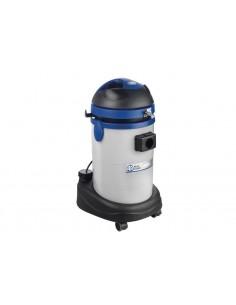 Aspirapolvere Mod.4200L Em... 2
