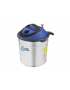 Ash Cleaner Top 20 (Ar Blue...