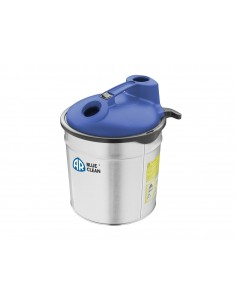 Ash Cleaner Mid 20 (Ar Blue...