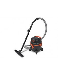 Black and Decker bxvc15pe –...