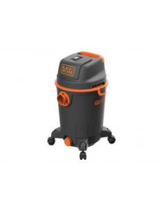 Black and Decker 51686...