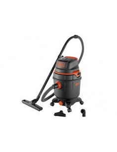 Black and Decker 51686... 2