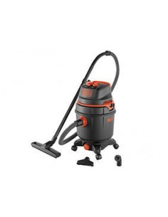Black and Decker 51687... 2