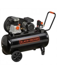 Black & Decker - BD 320-50-3M