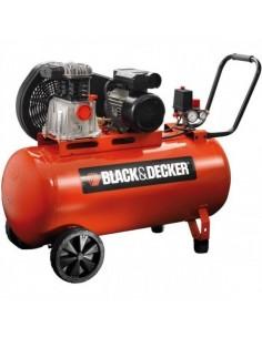 Compressor  BD 320/100-3M