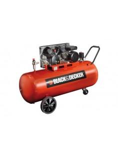 Compressore aria 24 lt  BD...