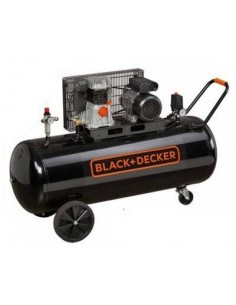 Black & Decker BD 365/200-3M