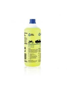 Detergente Universale Ar...