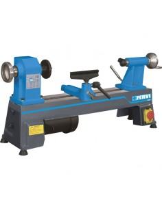 Tornio per legno 0497/250