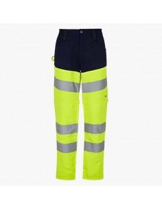 Pantalone Da Lavoro...