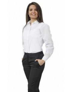 Camicia da Donna Lavoro...
