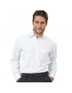 Camicia da uomo Siggi Step One