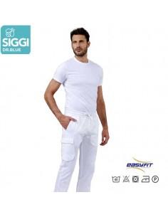 Pantaloni Unisex Stan...