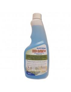 Detergente sanificante - NO... 2