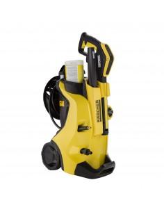 Idropulitrice Karcher K4 Premium Full Control 1.324-100.0 - 1 2