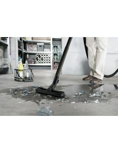 Aprira solidi e liquidi Karcher Wd2 1.629-761.0 - 1 2