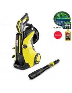 Idropulitrice K 5 Premium Full Control Plus Karcher 1.324-630.0 - 1
