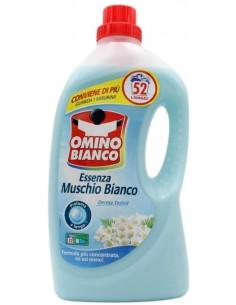 Omino Bianco Detersivo...