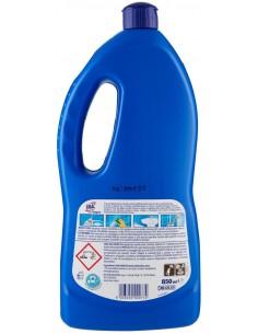 Smac Gel Bagno 850 ml 2