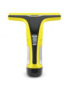 Aspiragocce Karcher WV 6 Plus  1.633-510.0 - 1 2