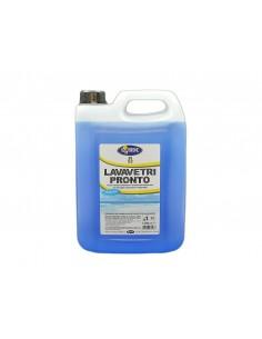 Liquido Lavavetri Pronto...