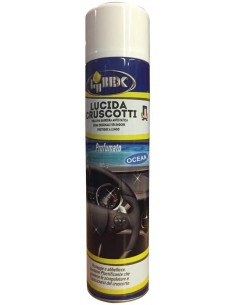 Lucida Cruscotti Spray...