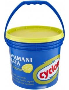 Cyclon Pasta lavamani 5000 ml