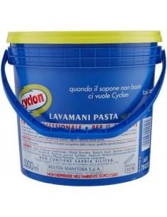 Cyclon Pasta lavamani 5000 ml 2