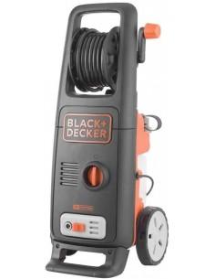 Idropulitrice Black Decker...