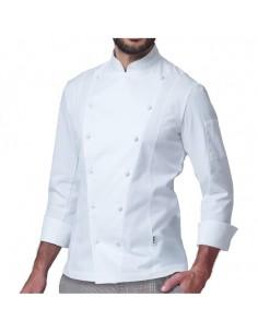 Giacca Chef Achille Siggi