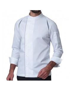 Giacca Chef Marlon... 2