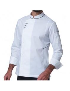 Giacca Chef Xander... 2