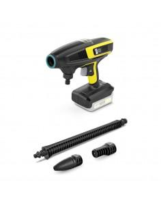Idropistola Handheld 2.0 KHB 6 Battery Karcher 1.328-010.0 - 1